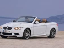 Kortsluiting en brandgevaar: BMW roept 430.000 auto's terug