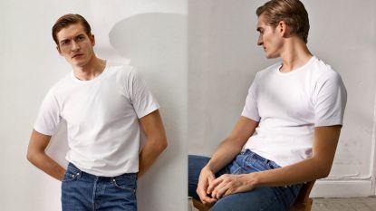 15 kledingitems die elke stijlvolle man in zijn garderobe moet hebben