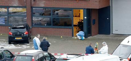 Opnieuw twee keer vrijspraak van moord op Valkenswaardse garagehouder Karaman