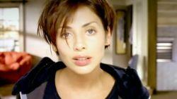 Miljoenen verdiend dankzij één wereldhit: hoe is het nog met 'Torn'-zangeres Natalie Imbruglia?