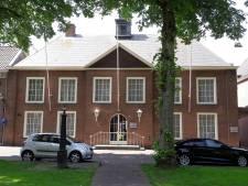 Zorgen bij Groep Bloemsma over  functioneren Jeugdbescherming Brabant in Hilvarenbeek na publicatie zwartboek