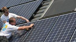 Nieuwe energieheffing beperkt tot 9 euro per jaar