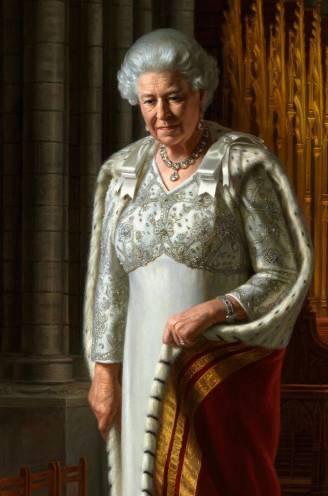 """Zo stelt de Queen het 100 dagen na overlijden van prins Philip: """"Ze hadden dit op voorhand samen afgesproken"""""""