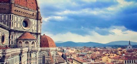 Nederlandse toerist (24) sloopt elektriciteitskast en veroorzaakt stroomstoring in Florence