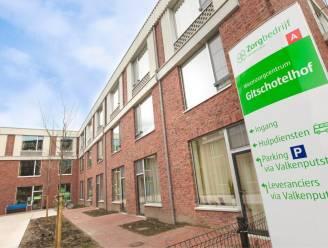 Zorgbedrijf Antwerpen koestert grote Vlaamse ambities: privésector zou kwart van aandelen krijgen