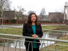 Marja Remasar: meer positiviteit in de wijk