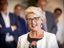 Vanuit Enter komt videoparodie op Wierdense burgemeester: 'Hoe he'j 't d'r met, Doret?'
