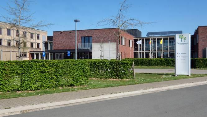 Opendeurdag zorgcampus Langemark-Poelkapelle met voorstelling nieuwe assistentiewoningen