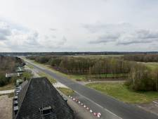 Enschede werkt aan snelle herziening vernietigd bestemmingsplan vliegbasis