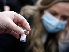 Dit land betaalt mensen om zich te laten vaccineren