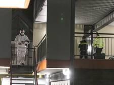 Drie mannen aangehouden na vondst dode in Den Hoorn