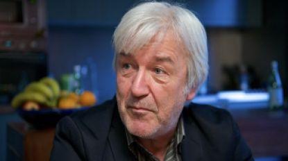 KUL-professor Marc Swyngedouw op Antwerpse sp.a-lijst