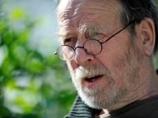 Grote meester van het zeer korte verhaal A.L. Snijders overleden op 83-jarige leeftijd