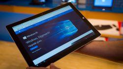 Microsoft bouwt nieuwe browser op Google-technologie