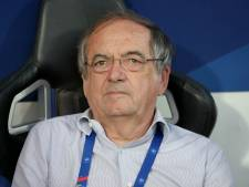 La Fédération française de football rejette l'élargissement de la Ligue 2 à 22 clubs