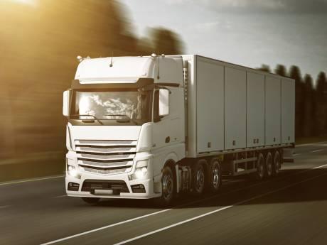 Gemeente Westland betaalt voor vrachtwagenoverlast
