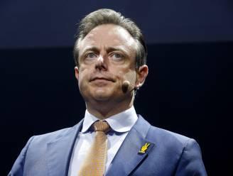 """Burgemeester Bart De Wever: """"Er is 'feitelijke apartheid' in Antwerpen"""""""