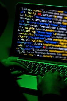 Utrechter (20) aangehouden voor maken en verkopen foute software