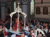 La Saint-Roch aura lieu avec quelques ajustements cette année