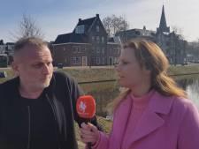 Strafschoppen FC Twente en Heracles terecht? Echt niet!