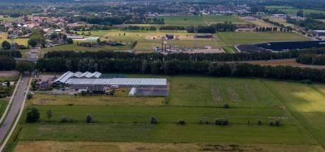 H2O-directeur Piet Tulner over bedrijventerrein Hattemerbroek: 'Het lek is bijna boven'