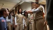 Deze 10 films en series verschijnen in juni op Netflix