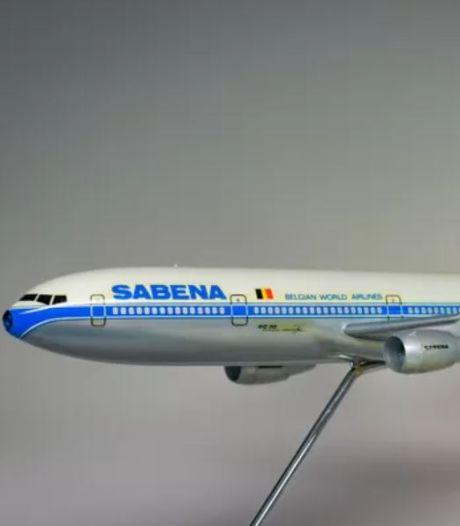 Le personnel de la Sabena attend depuis 20 ans des sommes bloquées dans un fonds