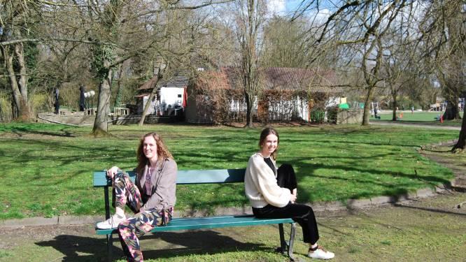 Marie en Birthe (DvM Humaniora) zetten superprestatie neer op Olympiade voor Latijn