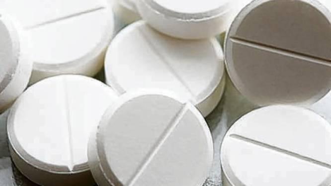 Advies om bij zwangerschap terughoudend te zijn met paracetamol