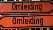 Werken in Torhoutstraat vanaf 25 februari