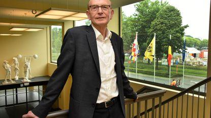 CDK sinds mensenheugenis niet meer aan de macht in Baarle