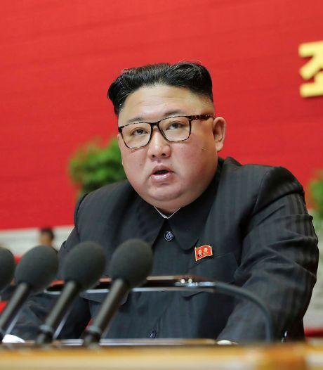 Noord-Korea boos om 'oorlogsretoriek' van Biden: 'Ontoelaatbaar en een grote blunder'