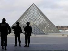 """Le pronostic vital du suspect """"n'est plus engagé"""""""