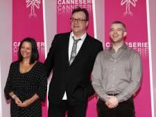 Producent Russell T. Davies keert terug bij BBC-hit Doctor Who