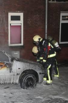 Weer extra politie in Vlissingen in de oudjaarsnacht