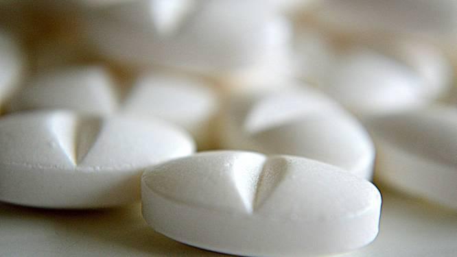 Neem jij regelmatig ibuprofen? Dan moet je dit lezen