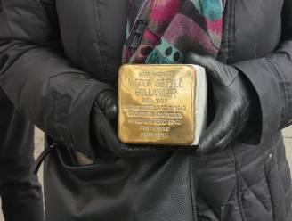 Deurne krijgt 'struikelstenen' om slachtoffers WOII te herdenken