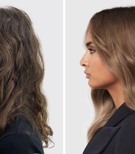Les tendances cheveux à adopter dès votre retour chez le coiffeur