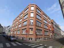 Provincie Oost-Vlaanderen zet panden in uitstalraam: ook archiefgebouw aan Zuid staat te koop