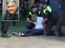 Twee van vijf agenten vervolgd voor dood Mitch Henriquez