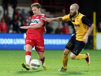 Pro League vergoedt ook spélende amateurclubs in beker met 25.000 euro