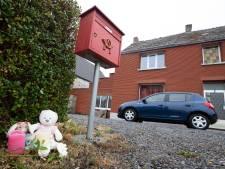 Double infanticide à Erquelinnes: internement requis contre Julie L.