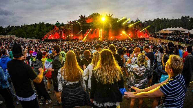 Beslissing over zomerfestivals en andere coronamaatregelen valt pas op 15 april