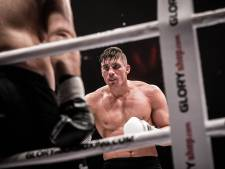 Fors meer (kick)boksers in Nederland: 'Ik wil nieuwe Rico worden'