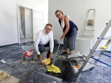 Nieuwe hospice in Sint-Michielsgestel als 'vijfsterrenhotel' vol liefde en zorg
