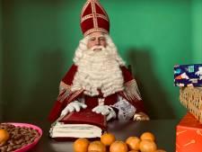 Stelling   Sinterklaasintochten moeten afgeblazen worden vanwege het risico op corona