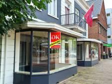 Webwinkel Tante Betsy opent winkel in centrum Oosterbeek: 'Auto parkeren en shoppen maar!'