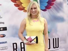 Britt Dekker tekent nieuw driejarig contract bij Talpa