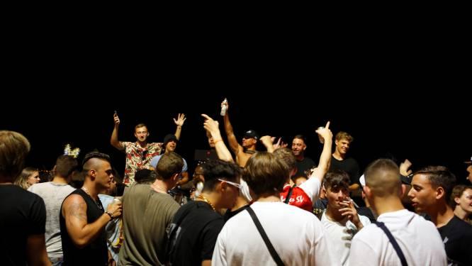 Nederlandse jeugd op vakantie agressief? 'Dit waren gewoon strontverwende jongetjes uit 't Gooi'