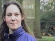 Opnieuw zoekactie naar sinds 1993 vermiste Tanja Groen, nu op Brabantse heide